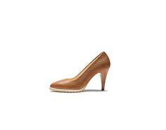 Spring Summer 2015, Pumps, Heels, Shopping, Women, Fashion, Heel, Moda, Fashion Styles