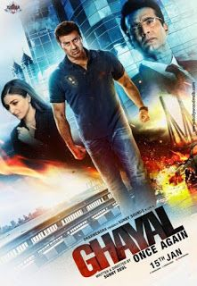 Download Film Ghayal Once Again (2016) Subtitel Indonesia http://www.downloadmania.xyz/2016/02/download-film-ghayal-once-again-2016-sub-indo.html