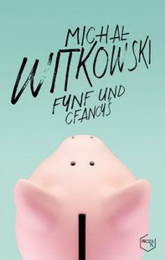 """Dianka szuka szczęścia w Wiedniu, który zdaje się być spełnieniem marzenia o zachodnioeuropejskim raju. Wstępem do niego jest jednak męski szalet, w którym zarobić najłatwiej. Na jej drodze staje pewien Polak o wiele obiecującej ksywie """"Fynfundcfancyś"""". Cierpki humor, groza codzienności"""