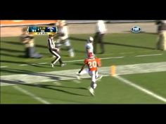 Matthew Stafford Highlights 2011-2012 HD