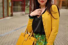 SAMODRŽIACE SAMÉ DRŽAŤ DLHO NEVYDRŽIA!_Katharine-fashion is beautiful_Katarína Jakubčová_Fashion blogger #outfit #ootd #spring #JEJ #fashion #yellow #skirt