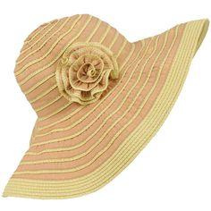 Gardening Hat!
