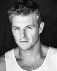 See this Instagram photo by @rick.cosnett • 45 likes