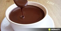 Aioli, Pesto, Dips, Food Humor, Butter, Chocolate Fondue, Creme Brulee, Biscuits, Bakery