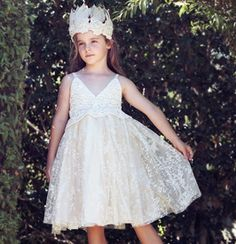 691ae54adce Best Friend Dress - flower girl dress options
