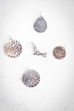 Have you seen our Cleo Roze collection? #LOVE