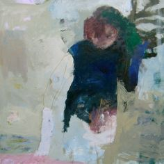 Artodyssey: Catherine Seher