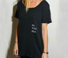 Panda T-shirt | Wardrobe Wishes | Pinterest | Pandas, T Shirts and ...