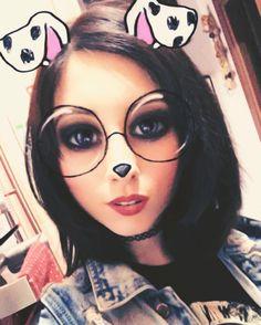 ���� #snapchat #filters #dog #model #jasa #jasmine #photo #photography #bigeyes #stupidity #like4like #like4follow #followme #follow4follow #instaphoto #instamoment #selfie #selfietime misstagram.com/...