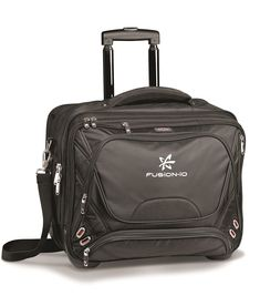 Holds most laptops. Main zippered compartment is spacious enough for an overnight trip. Additional zippered compartment f Bosses Day Gifts, Trolley Bags, Airport Security, Pocket Organizer, Dividers, Corporate Gifts, Large Bags, Laptop Sleeves, Laptops