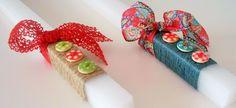 Λαμπάδες με σπάγγο και κουμπιά Easter Crafts, Crafts For Kids, Easter Ideas, Palm Sunday, Happy Easter, Joy, Candles, Christmas Ornaments, Holiday Decor
