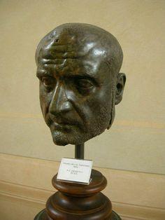 Trebonianus Gallus - Roman Emperor: 251-253 A.D.