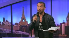Switch: Occupy All Streets with Carl Lentz - Week 1 - LifeChurch.tv  This is an amazing series go to lifechurch saturdays at 5 and 6:30 other times sunday too!!!!