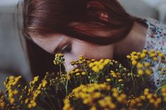by *Nishe, via Flickr