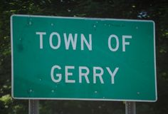 Gerry, New York York, Signs, City, Travel, Novelty Signs, Viajes, Traveling, City Drawing, Trips