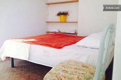 Cozy apartment in Ciutat Vella in Barcelona