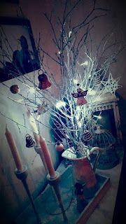 bandorka: Vánoce