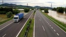 Will 2015 be the 'year of the motorway' in Slovakia?