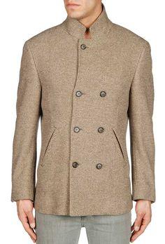 Vintage Herrington Green Tweed  Milano Style Tweed Sports Coat : Makeyourownjeans.com, Custom Jeans   Designer Jeans