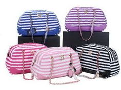 0176b6f2cc9e Wholesale Réplique Camera Case Chanel CHA01112 Jersey et agneau - €222.79   réplique  sac a main, sac a main pas cher, sac de marque   sac chanel