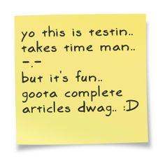This sticky note courtesy of @Pinstamatic (http://pinstamatic.com)