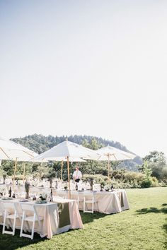 Venue: Private Residence - NOURL Photography: Heather Elizabeth Photography - http://www.stylemepretty.com/portfolio/heather-elizabeth-photography   Read More on SMP: http://www.stylemepretty.com/2014/06/24/a-sweet-lavender-infused-wedding-at-a-private-healdsburg-estate/