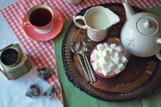Serving a Proper Tea - Tea Party Etiquette - Articles- SavvyMom.ca