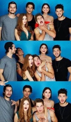 why can't i be friends with them? Teen Wolf Tumblr, Teen Wolf Quotes, Teen Wolf Funny, Teen Wolf Memes, Teen Wolf Scott, Teen Wolf Boys, Teen Tv, Teen Wolf Dylan, Scott Mccall