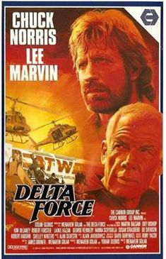 Baciami Ancora, cast e trama film - Super Guida TV Action Movie Poster, 80s Movie Posters, Sci Fi Movies, Movies Free, Chuck Norris Movies, Bruce Lee Chuck Norris, George Kennedy, Movie 21, Film D