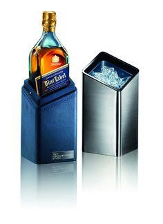 I <3 Whiskey.. #SwagOnTheRocks