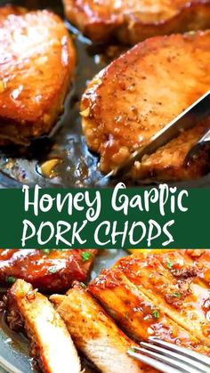 Low Carb Chicken Recipes, Chicken Thigh Recipes, Healthy Crockpot Recipes, Healthy Breakfast Recipes, Pork Recipes, Vegetarian Recipes, Cooking Recipes, Pork Meals, Salmon Recipes
