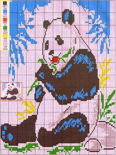 oso-panda-comiendo.jpg (767×1024)