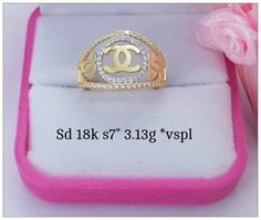 Collections, Facebook, Lady, Rings, Ring, Jewelry Rings