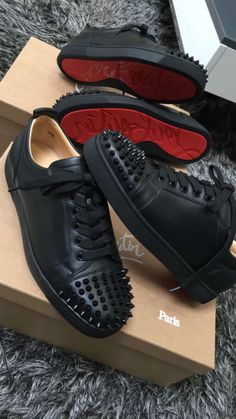 Mens Shoes Boots, Shoe Boots, Christian Louboutin Mens Sneakers, Designer Sneakers Mens, Louis Vuitton Mens Sneakers, King Shoes, All Nike Shoes, Hermes Shoes, Sneakers Fashion Outfits