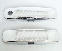 Check Out New Chrome Door Handle Covers for 2011, 2012, 2013 Dodge Challenger. http://www.deluxeautomall.com/2011-2012-2013-dodge-challenger-chrome-door-handle-covers-2-door-set.html