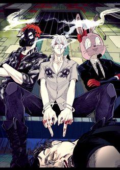 Division All Stars ヒプノシスマイク(Matenrou Hypnosis Mic) HypMic (ヒプマイ) Manga Boy, Manga Anime, Anime Art, Character Concept, Character Art, Character Design, Image Manga, Chibi, Rap Battle