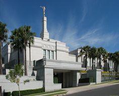 Very nice, love it -  2009-05-28 Brisbane_Australia_LDS_Temple_IMG_2650_2_1 / http://www.mormonproducts.net/?p=78