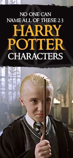 No one can name all of these Harry Potter characters! HP quiz, Harry Potter trivia, Harry Potter, H Harry Potter Movie Quiz, All Harry Potter Characters, Harry Potter Quiz Buzzfeed, Harry Potter Character Quiz, Harry Potter Pictures, Harry Potter Wand, Harry Potter Theme, Harry Potter Facts, Harry Potter Quotes