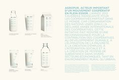 Layout / design work life » cataloging inspiration daily
