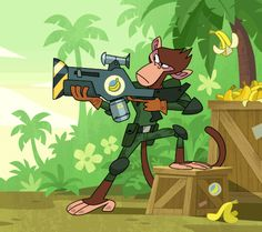 Matias Hannecke - some simian designs Flash Animation, Animation Reference, Cartoon Crossovers, Cartoon Gifs, 2d Character Animation, Animation Library, Character Concept, Character Art, Cartoon Background