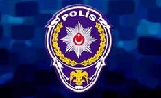 Türk Polis Teşkilatı 173. kuruluş yıldönümünü kutluyor