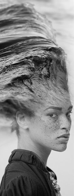WAVE by antonio mora