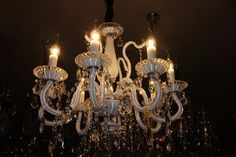 Chandelier | Lighting Shop and Design (Malaysia)
