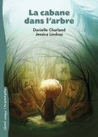 Buy La cabane dans l'arbre by Danielle Charland, Jessica Lindsay and Read this Book on Kobo's Free Apps. Discover Kobo's Vast Collection of Ebooks and Audiobooks Today - Over 4 Million Titles! Album Jeunesse, French Films, Disney Quotes, Book Cover Design, Time Travel, Childrens Books, Audiobooks, Ebooks, This Book