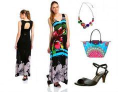 Sommerkleider bis zu 70% SALE http://www.kleider-deal.de/sommerkleider/ #Sommerkleider #Kleider #Outfit #Fashion