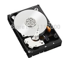 "84.00$  Buy here - http://aliahm.worldwells.pw/go.php?t=32264922850 - ""Hard drive for HUS103014FL3800 2.5"""" 300GB 5.4K SATA 8MB well tested working"""