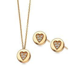 Komplet Walentynkowy YES Pills Collection, 199 PLN. www.YES.pl/55492-komplet-walentynkowy-yes-pills-collection-AB-S-000-AKCL247 #jewellery #buyonline #heart #love #YESforRomance #perfect #shop #freedelivery #Poland #BizuteriaYES