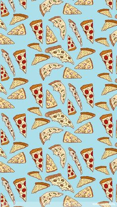 wallpaper tumblr iphone food - Buscar con Google