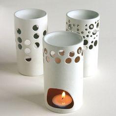 C:fakepath3 tall oil burners