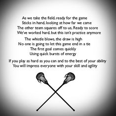 Lacrosse Quotes | 64 Best Lax Quotes Images Girls Lacrosse Lacrosse Quotes Women S